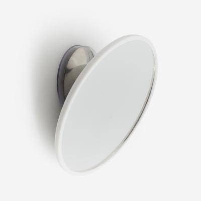 Miroirs cosmétiques_005471_bathbazaar