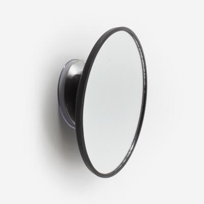 Miroirs cosmétiques_005474_bathbazaar
