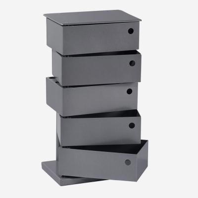 Armoires et meubles de rangement_004984_bathbazaar