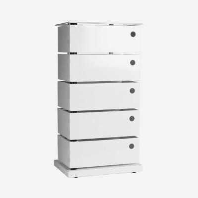 Armoires et meubles de rangement_004985_bathbazaar