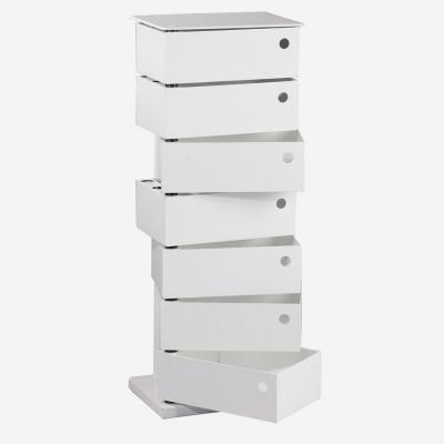 Armoires et meubles de rangement_004987_bathbazaar