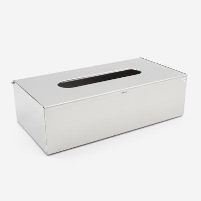 Boîtes et rangements_016396_bathbazaar