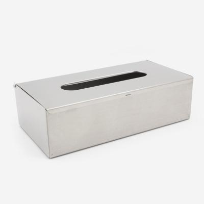 Boîtes et rangements_016397_bathbazaar