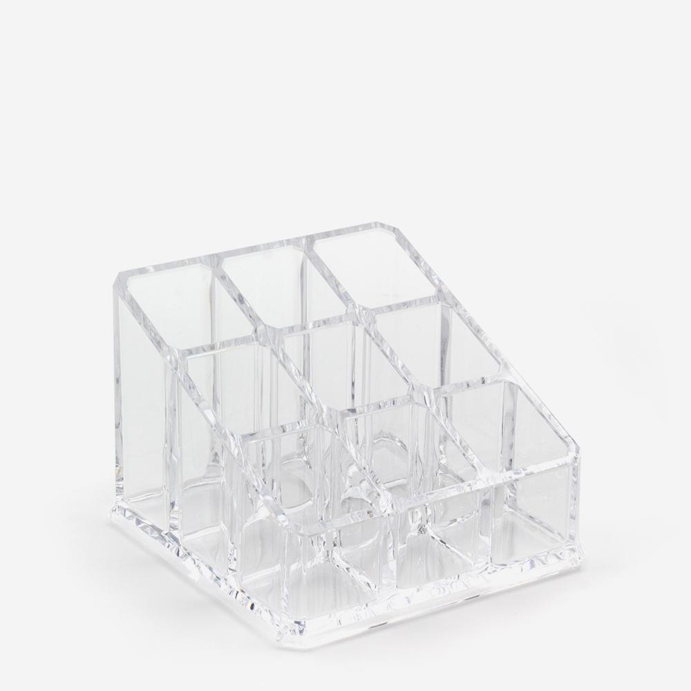 Boîtes et rangements_002429_bathbazaar
