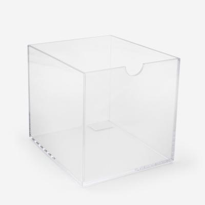 Boîtes et rangements_003184_bathbazaar