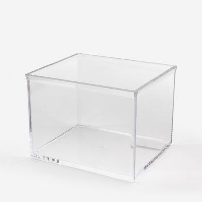 Boîtes et rangements_003186_bathbazaar