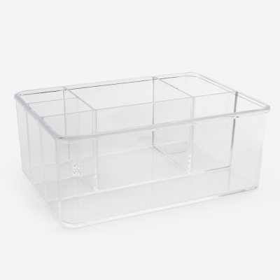 Boîtes et rangements_004249_bathbazaar