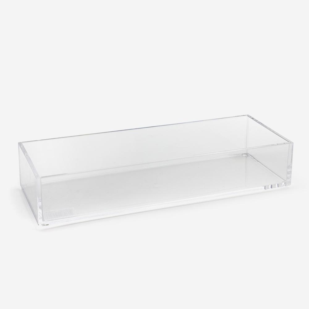 Boîtes et rangements_004470_bathbazaar