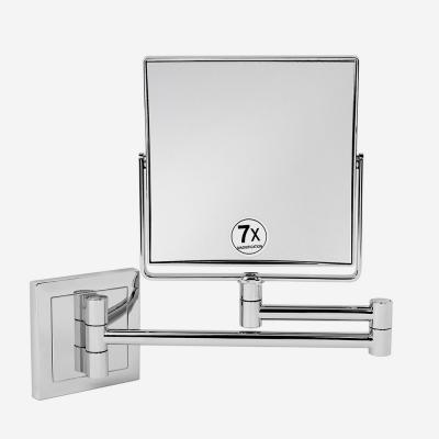Miroirs cosmétiques_002773_bathbazaar
