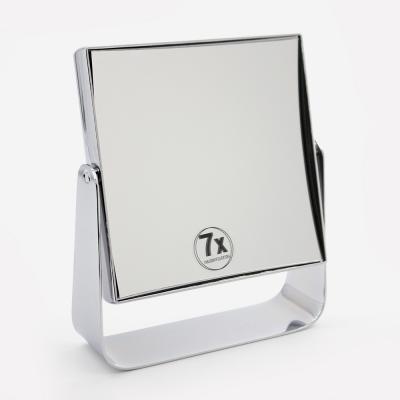 Miroirs cosmétiques_002965_bathbazaar
