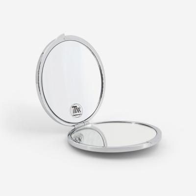 Miroirs cosmétiques_003853_bathbazaar