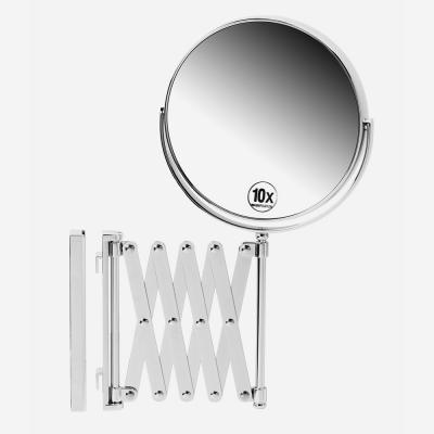 Miroirs cosmétiques_004192_bathbazaar