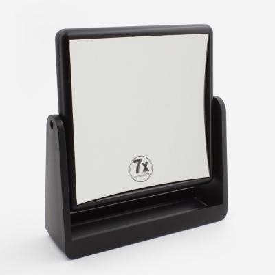 Miroirs cosmétiques_005529_bathbazaar