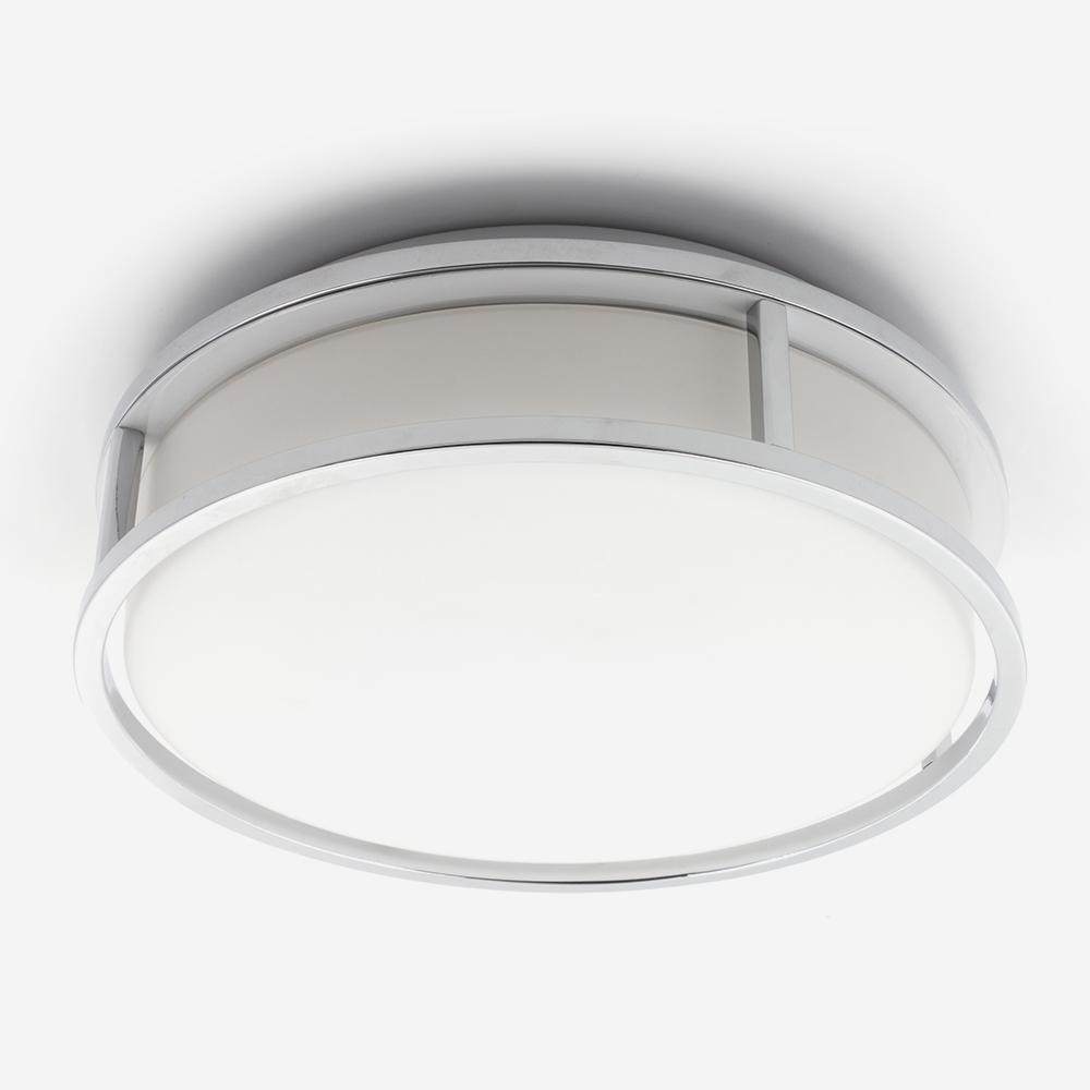 Luminaires_016470_bathbazaar