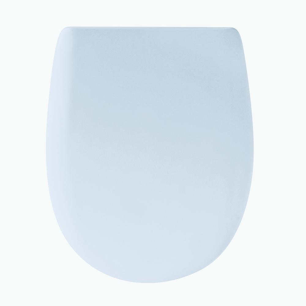 Abattants WC OLFA blanc Ariane_016385_bathbazaar