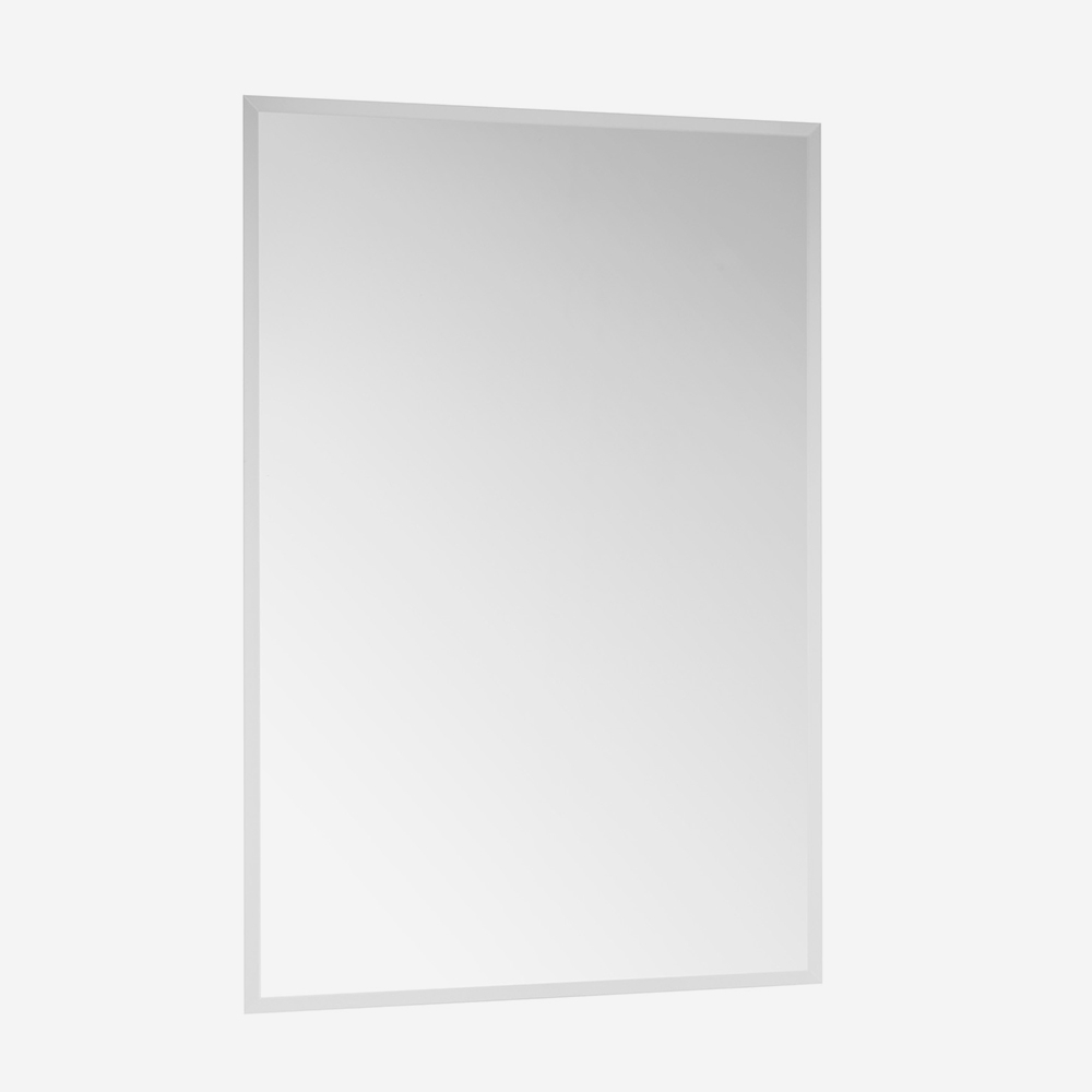 Miroirs muraux_002802_bathbazaar