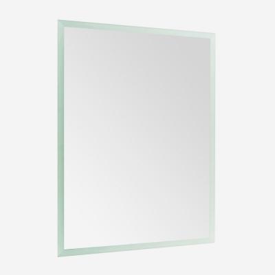 Miroirs muraux_002801_bathbazaar