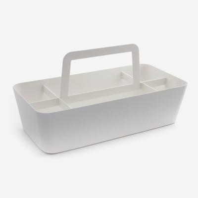 Boîtes et rangements_005796_bathbazaar