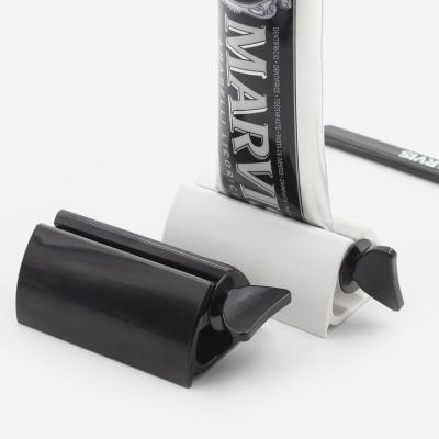 presse tube dentifrice_bathbazaar