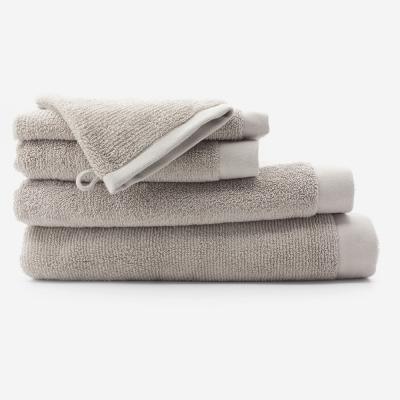 serviette de bain_beige_bathbazaar