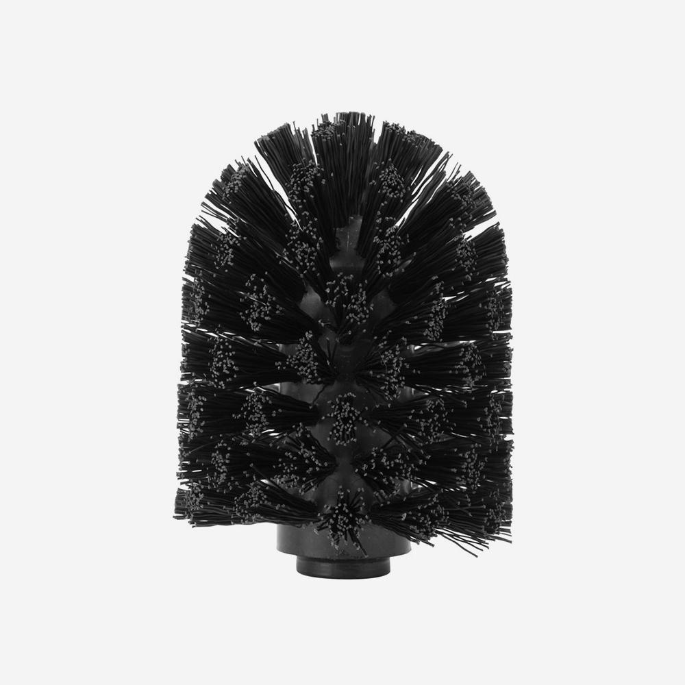 Brosse WC noir pour 003977 - ZEN_004100_BathBazaar
