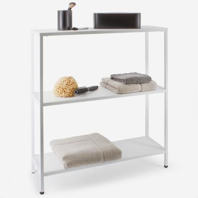Armoires et meubles de rangement_006293_bathbazaar