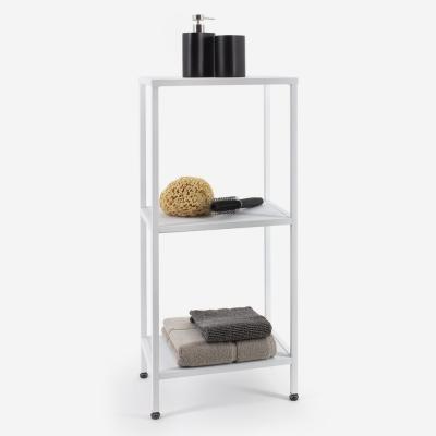 Armoires et meubles de rangement_006292_bathbazaar