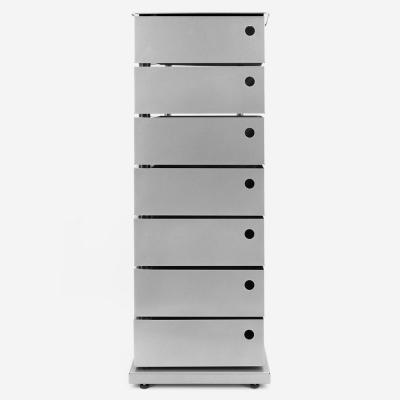 Armoires et meubles de rangement_004986_bathbazaar