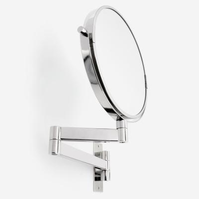Miroirs cosmétiques_004773_bathbazaar