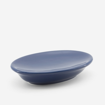 Distributeurs et porte-savons bleu_006284_bathbazaar