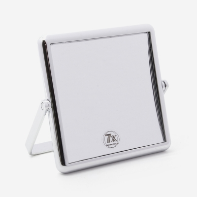Miroirs grossissant chrome cosmétiques_003852_bathbazaar