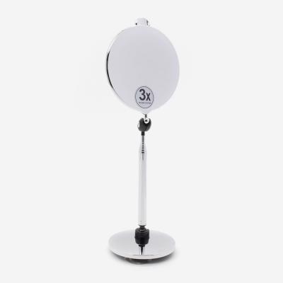Miroirs télescopique cosmétiques_005181_bathbazaar