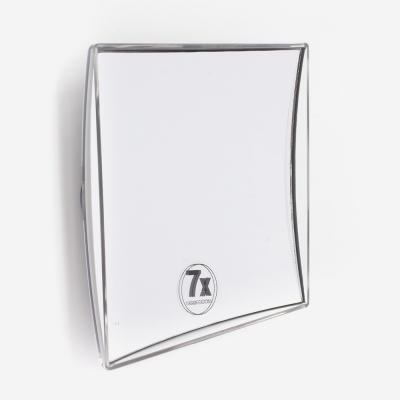 Miroirs ventouse cosmétiques_002141_bathbazaar