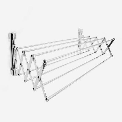 porte-serviette-pliable-flex-016595-bathbazaar