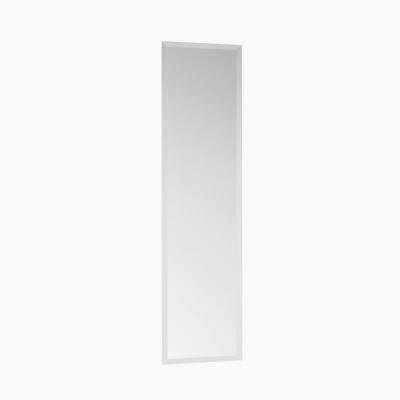 Miroir biseau brillant - PROXIMA_016459_BathBazaar