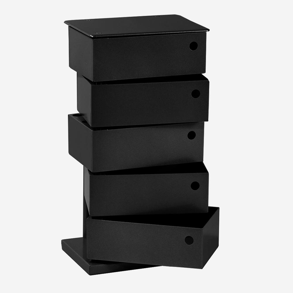 Armoires et meubles de rangement_006067_bathbazaar