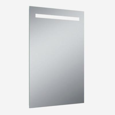 Miroirs LED et Bluetooth_005492_bathbazaar